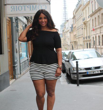 PARIS INSTYLE